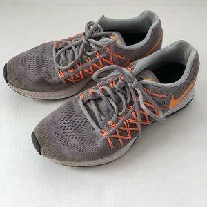 Men's Nike Zoom Pegasus 32